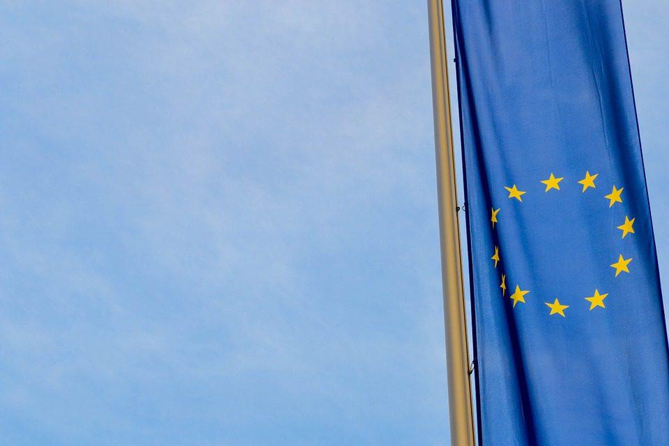 Europa: la sede del Consiglio europeo e del Consiglio dell'UE