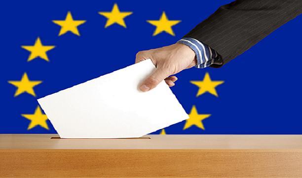EUROPEE 2014: SI DECIDE IL DESTINO DELL'UNIONE?