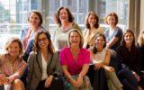 Europee - Dieci donne che fanno l'Europa