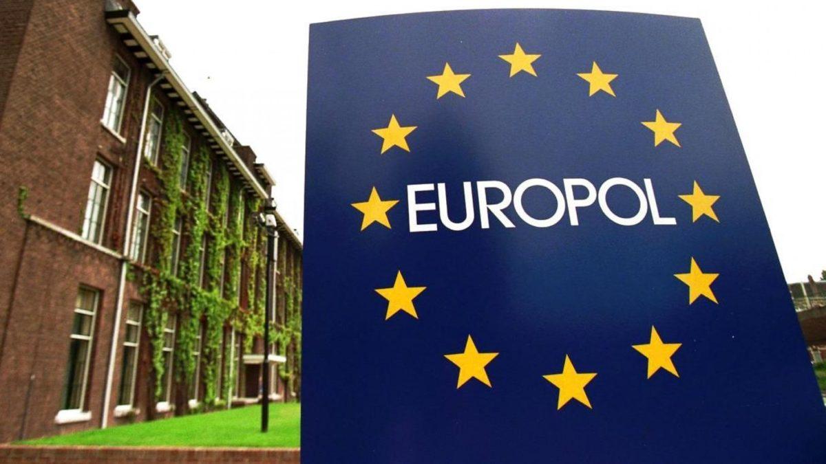 Europol;: si aggiornano le regole