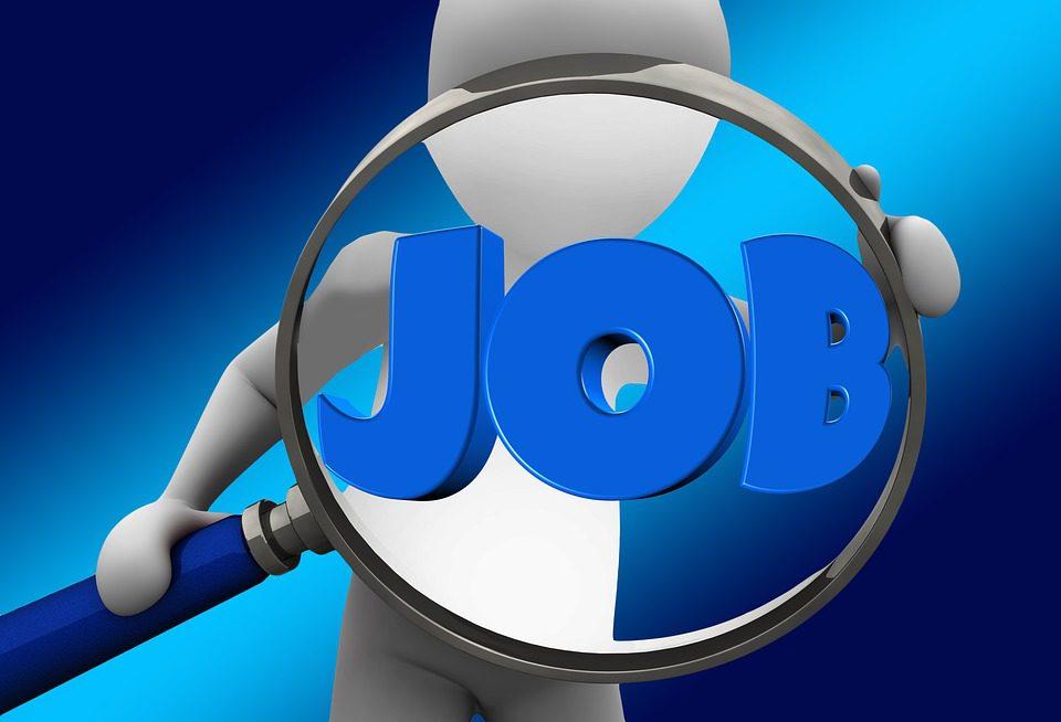 Eurostat: cala la disoccupazione nella zona UE