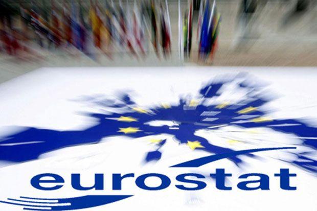 Eurostat: oltre un quarto dei giovani non studia né lavora