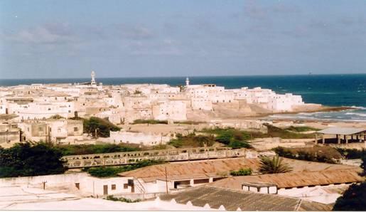 EUTM Somalia: l'UE proroga la missione
