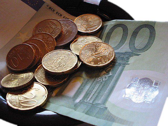 Evasione fiscale aziendale: nuove regole adottate