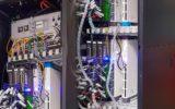 Exanest: il prototipo del supercomputer europeo