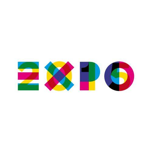 EXPO' ARRIVA A NAPOLI