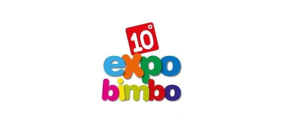 Expo Bimbo