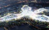 Expo Dubai 2020: il Padiglione Italia