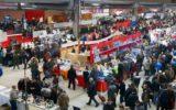 Expo Elettronica 2017
