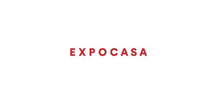 Expocasa