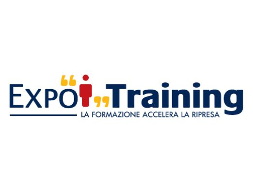 Expotraining 2017