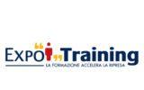 ExpoTraining: l'affidabilità della formazione italiana