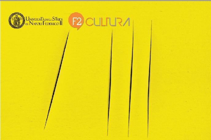 F2 Cultura: Scrittura di noir e gialli