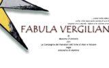 Fabula Vergiliana... come tutto ebbe inizio