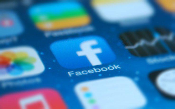 Facebook citato in un tribunale Usa?