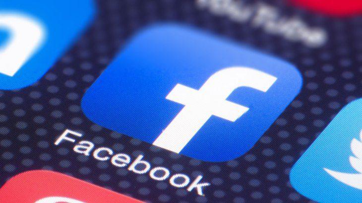 Facebook: oltre 2 miliardi raccolti grazie al social network