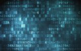 Facing the Cyber Risk Challenge