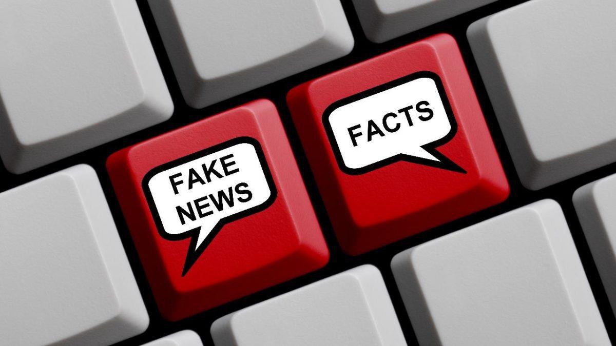 Fake news: come tutelare se stessi e la propria azienda