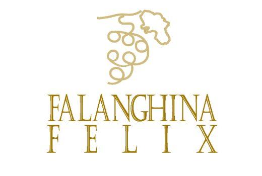 FALANGHINA FELIX