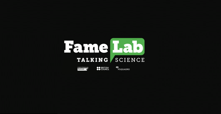 Famelab: al via le selezioni locali