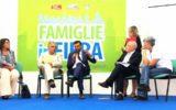 Famiglie in Fiera