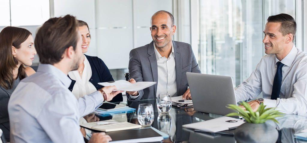 Fare carriera nel 2020: cosa consigliano gli esperti
