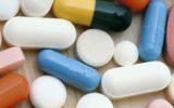 Farmaci antidepressivi: aumenta il consumo in Europa