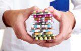 Farmaci falsi: cresce contraffazione