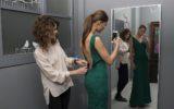 Fashion renting: il nuovo trend ecologico che rende felici le donne