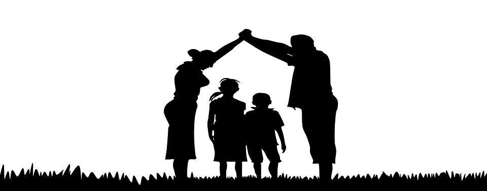 Fattore Famiglia