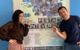 Festa di Montevergine