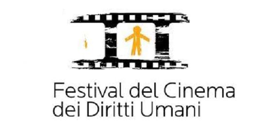 FESTIVAL DEL CINEMA DEI DIRITTI UMANI