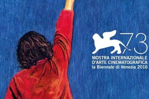 Festival del Cinema di Venezia: Tutti i Vincitori