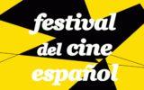 Festival del Cinema Spagnolo 2019