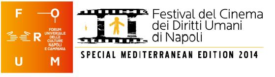 CINEMA DEI DIRITTI UMANI MEDITERRANEAN EDITION 2014