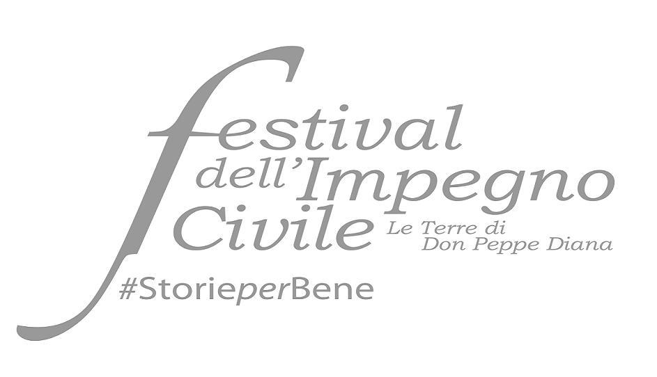 Festival dell'Impegno Civile