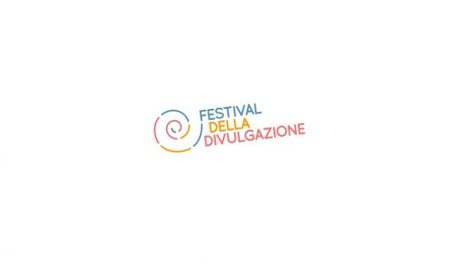 Festival della Divulgazione 2018