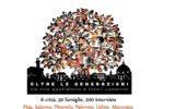 Festival delle Generazioni in tour