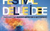 """""""Festival delle idee - '900 il grande secolo delle innovazioni"""""""