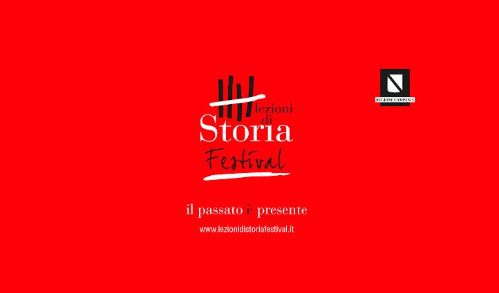 Festival delle lezioni di Storia: Napoli si prepara alla seconda edizione