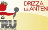 Festival delle Radio Universitarie