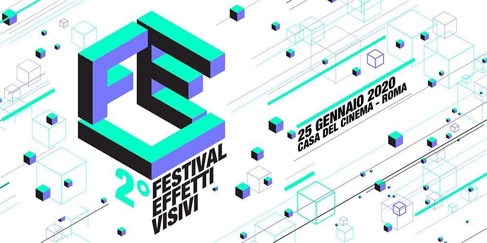 Festival Effetti Visivi