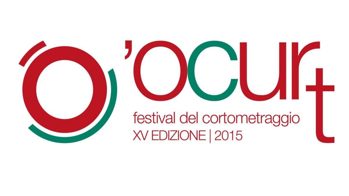 Festival internazionale del cortometraggio 'O Curt