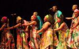 Festival Internazionale del Gospel