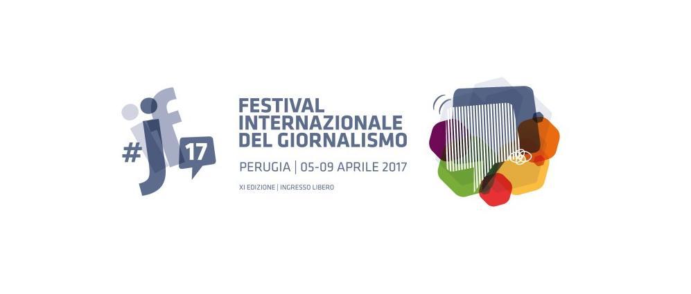 Festival internazionale di giornalismo