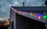Festività: trend e spesa media per le case vacanza