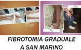 Fibrotomia graduale: importanti novità