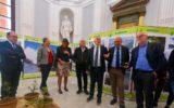 Fiera della Biodiversità Alimentare: un'edizione tutta dedicata alla Sicilia