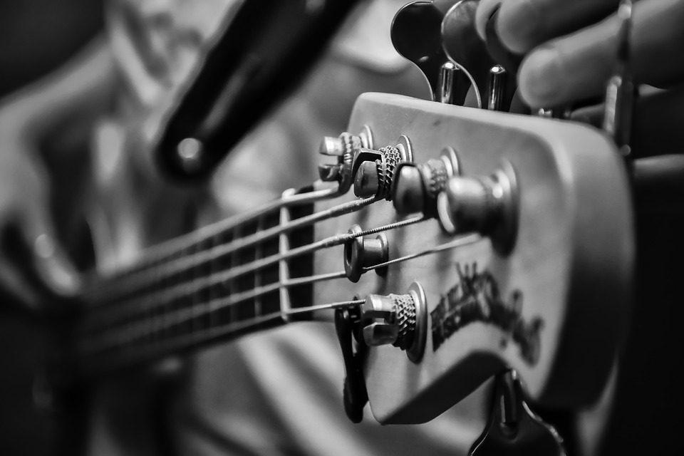 Fiera Internazionale della Musica