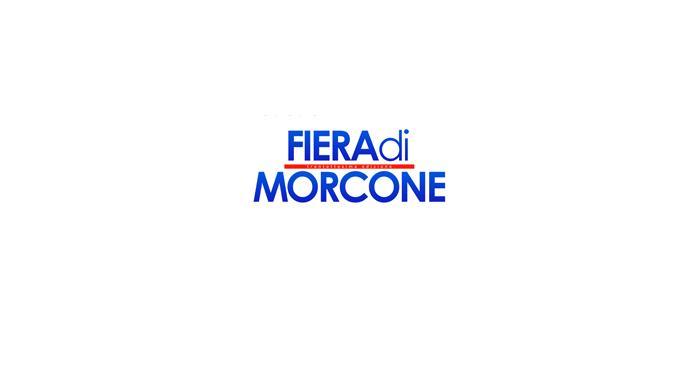 Fiera Morcone